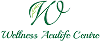 Wellness Aculife Centre